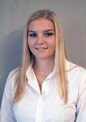 Alexandra Hartl - Hehenberger Bau