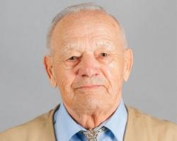Hehenberger Bau, Firmengründer Johann Hehenberger