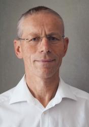Hauer Alois - Hehenberger Bau