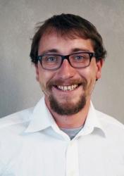 Karl Stefan - Hehenberger Bau