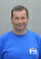 Loeffler Christian - Hehenberger Bau