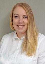 Sarah Scholl - Hehenberger Bau