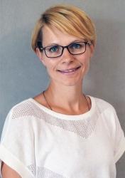 Voeltl Bernadette - Hehenberger Bau