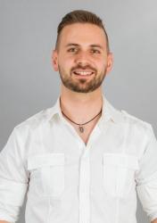Zinoecker Christian - Hehenberger Bau
