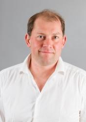 Andreas Höglinger - Hehenberger Bau
