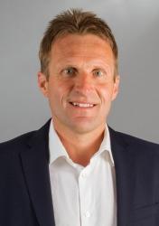 Josef Lauss - Hehenberger Bau